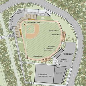 InStory-BaseballStadium-102813