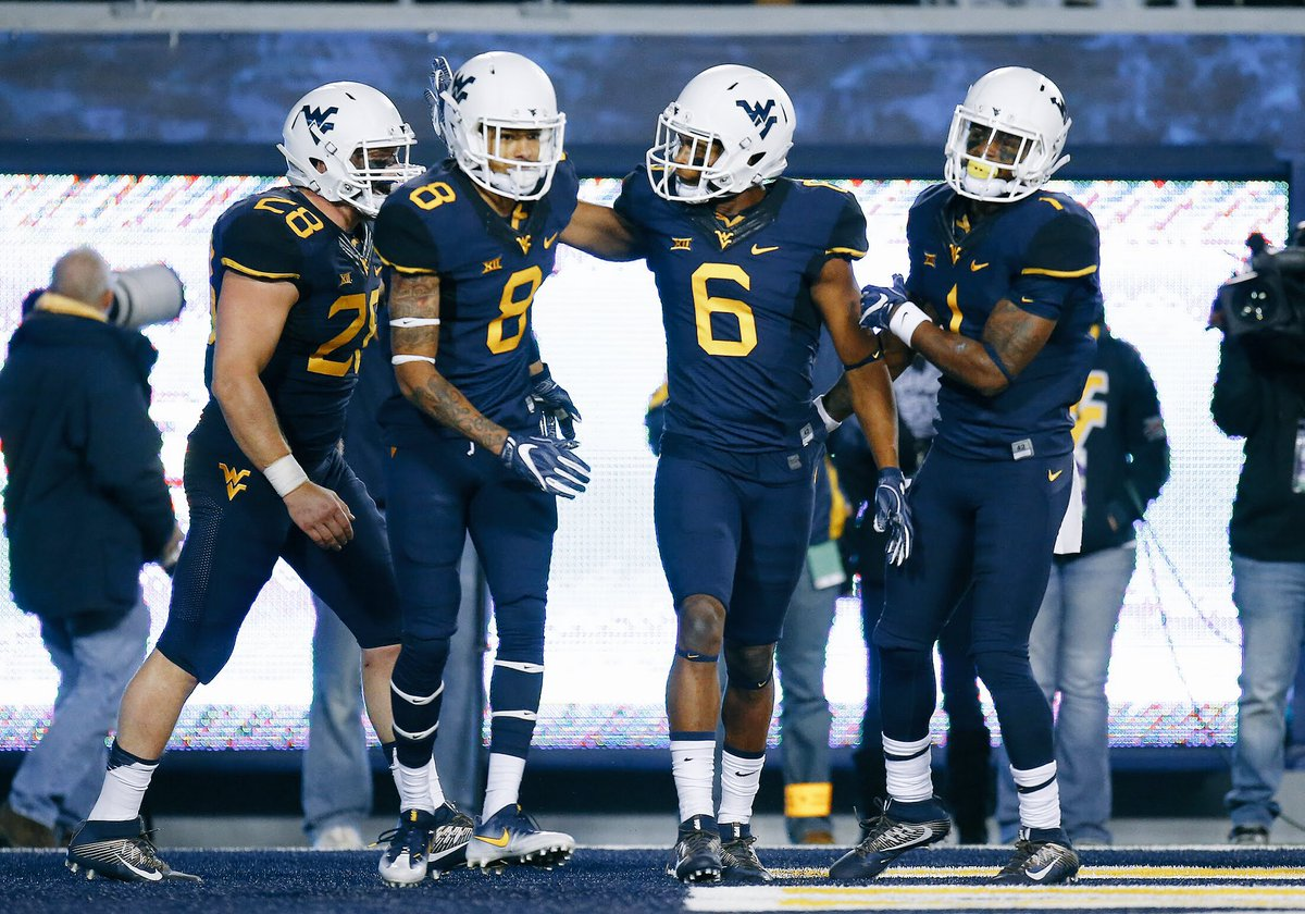 WVU-Delaware State, Live Stream, Radio Stream, What channel