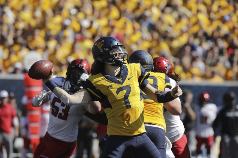 How Good Are The Mountaineers?