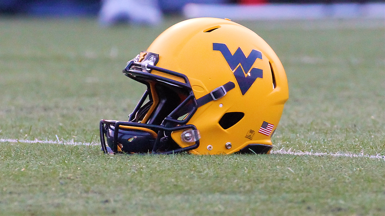 West Virginia Cracks Top Ten In Super Early ESPN Top 25