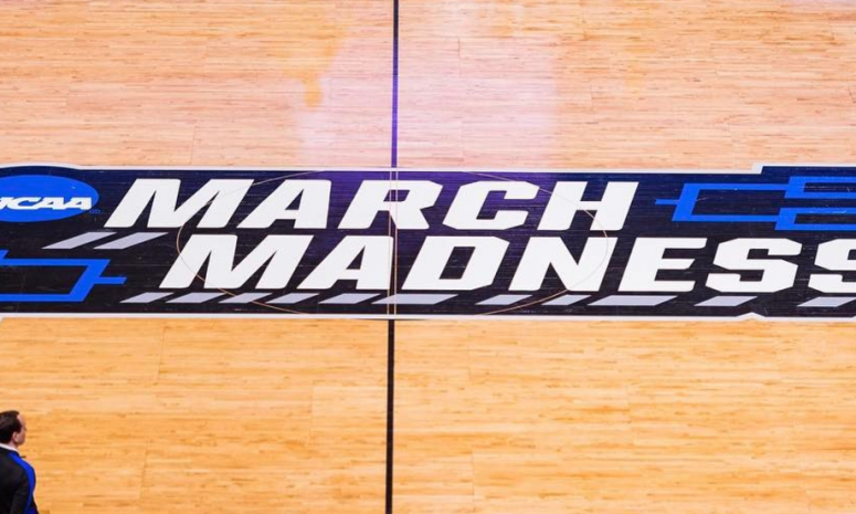Latest Bracketology Released Before Conference Tournaments