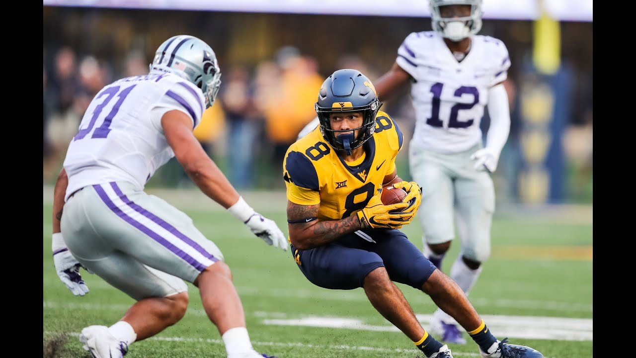 Marcus Simms to Transfer, NFL supplemental draft