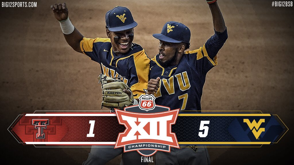 Alek Manoah and the Mountaineers Take Down Texas Tech