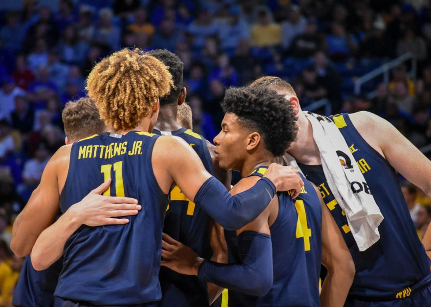 WVU vs Boston University Game Info
