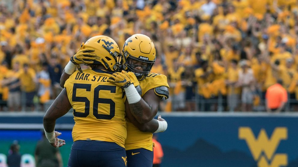 darius stills 2020 nfl draft