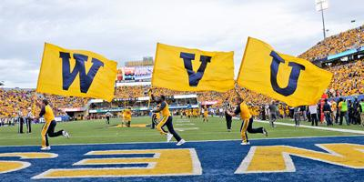 wvu eastern kentucky