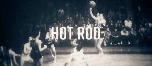 WATCH: Trailer For 'Hot Rod' Hundley Documentary